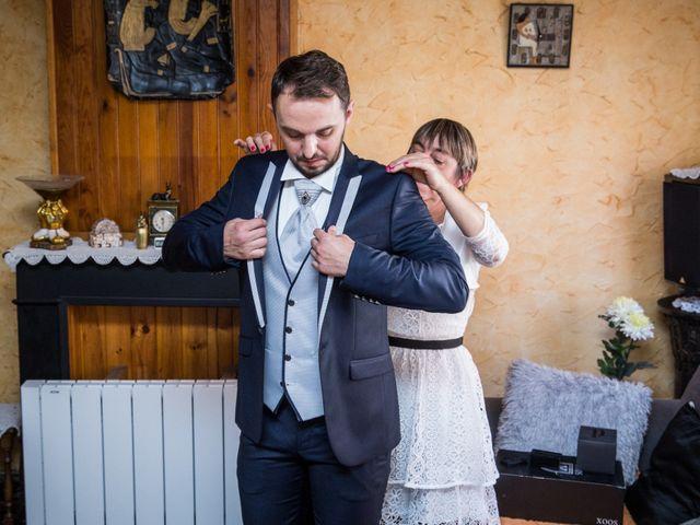 Le mariage de Jonathan et Stéphanie à Vitry-en-Artois, Pas-de-Calais 31