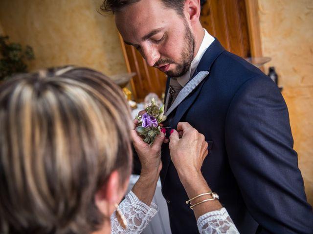 Le mariage de Jonathan et Stéphanie à Vitry-en-Artois, Pas-de-Calais 32