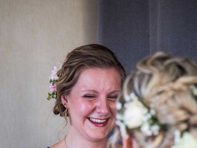 Le mariage de Jonathan et Stéphanie à Vitry-en-Artois, Pas-de-Calais 44
