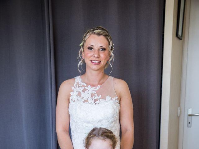 Le mariage de Jonathan et Stéphanie à Vitry-en-Artois, Pas-de-Calais 48