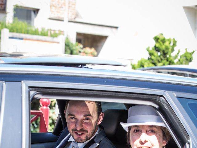 Le mariage de Jonathan et Stéphanie à Vitry-en-Artois, Pas-de-Calais 53