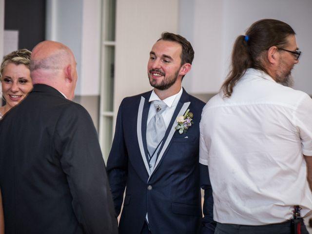 Le mariage de Jonathan et Stéphanie à Vitry-en-Artois, Pas-de-Calais 66