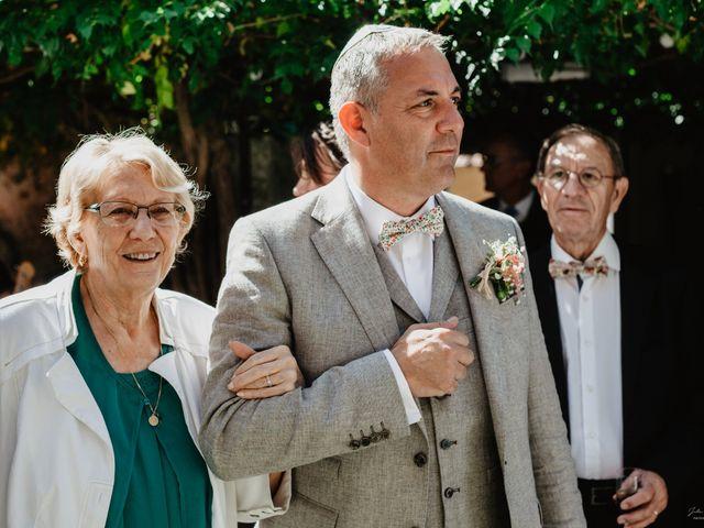 Le mariage de Thierry et Catherine à Castres, Tarn 14