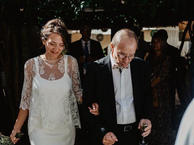 Le mariage de Thierry et Catherine à Castres, Tarn 15