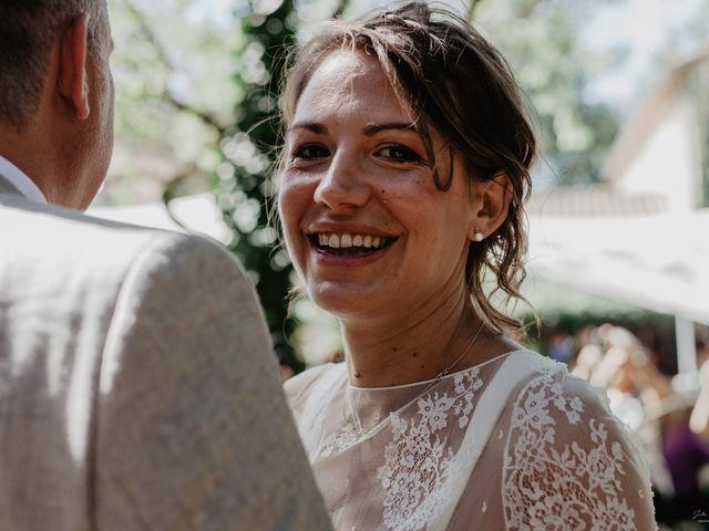 Le mariage de Thierry et Catherine à Castres, Tarn 25
