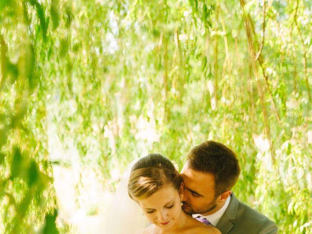 Le mariage de Jérémy et Nathalie à Boulogne-Billancourt, Hauts-de-Seine 28