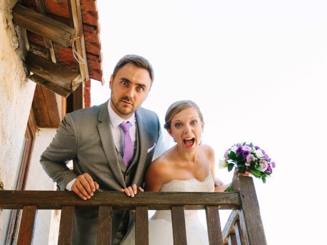 Le mariage de Jérémy et Nathalie à Boulogne-Billancourt, Hauts-de-Seine 37