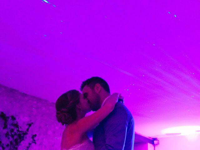 Le mariage de Jérémy et Nathalie à Boulogne-Billancourt, Hauts-de-Seine 63