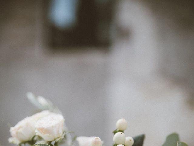 Le mariage de Jean et Marie à Lavaur, Tarn 13