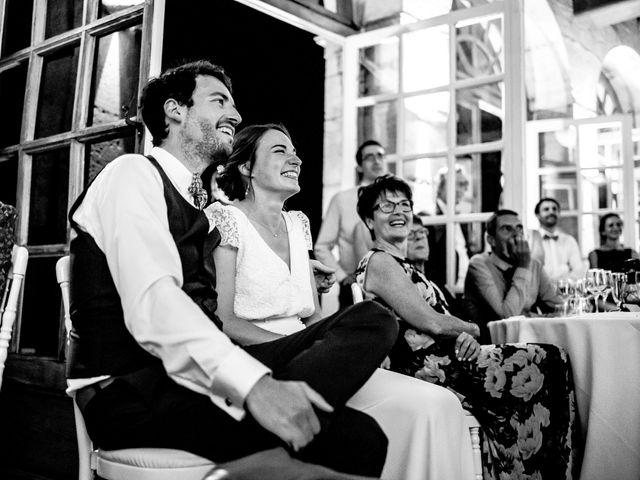 Le mariage de Benjamin et Marie à Lyon, Rhône 19