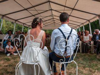 Le mariage de Alice et Mathieu 3