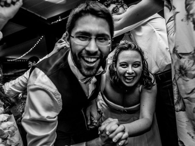 Le mariage de Fabien et Lucie à Maurepas, Yvelines 5