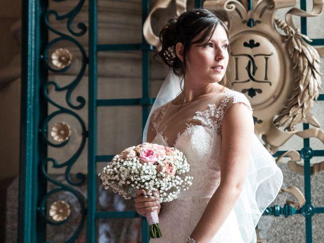 Le mariage de Jordan et Amélia à Dunkerque, Nord 24