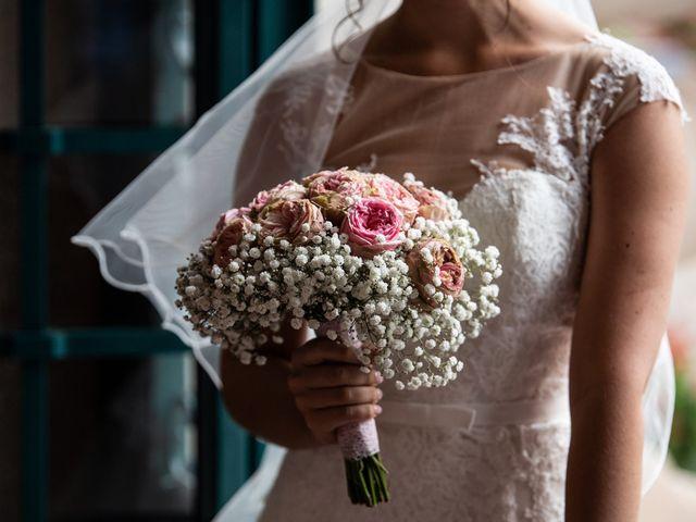 Le mariage de Jordan et Amélia à Dunkerque, Nord 27