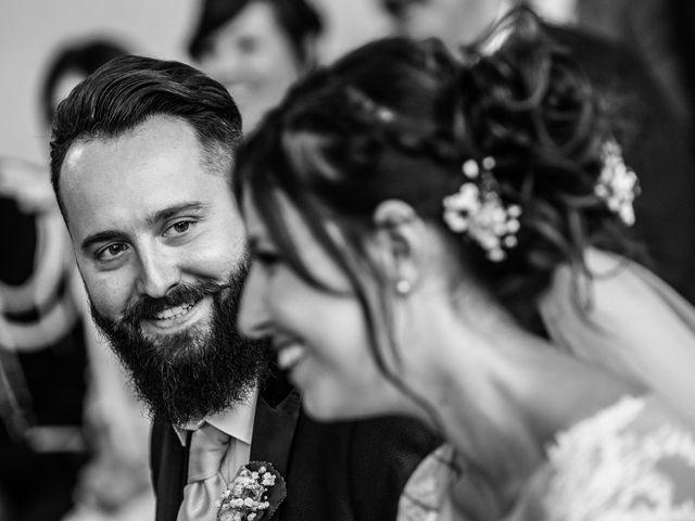 Le mariage de Jordan et Amélia à Dunkerque, Nord 31