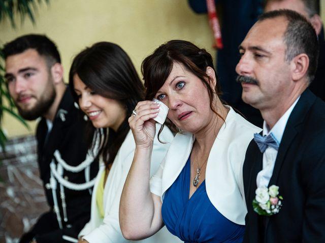 Le mariage de Jordan et Amélia à Dunkerque, Nord 32