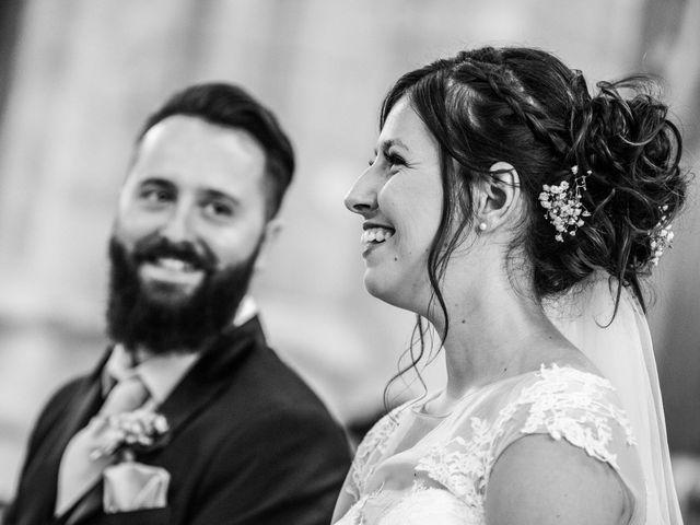 Le mariage de Jordan et Amélia à Dunkerque, Nord 37