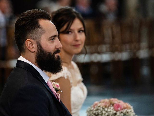 Le mariage de Jordan et Amélia à Dunkerque, Nord 40