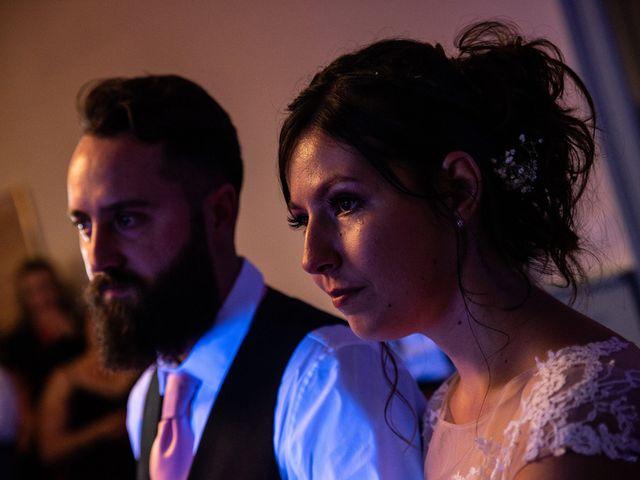 Le mariage de Jordan et Amélia à Dunkerque, Nord 57
