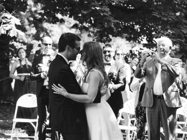 Le mariage de Paul et Esther à Sens, Yonne 45
