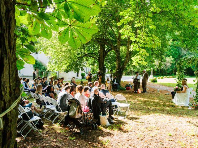 Le mariage de Paul et Esther à Sens, Yonne 55