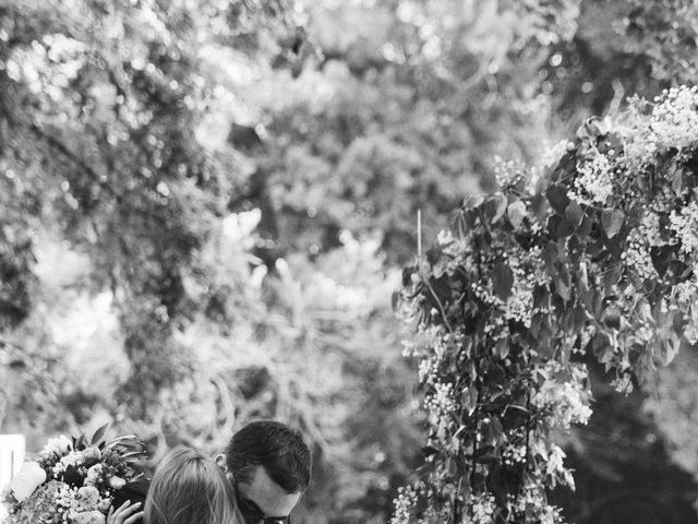 Le mariage de Paul et Esther à Sens, Yonne 61