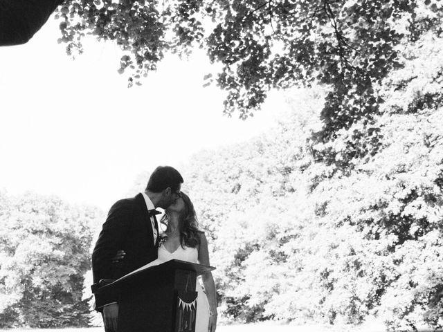 Le mariage de Paul et Esther à Sens, Yonne 63