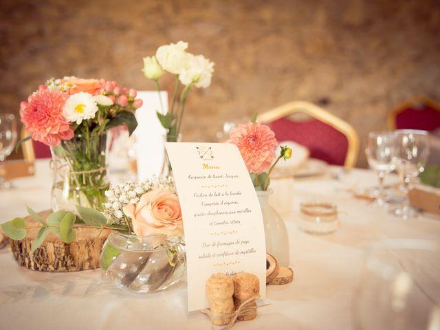 Le mariage de Jacques et Virginie à Toulouse, Haute-Garonne 12