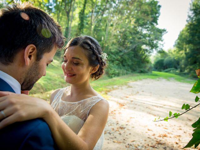 Le mariage de Jacques et Virginie à Toulouse, Haute-Garonne 58