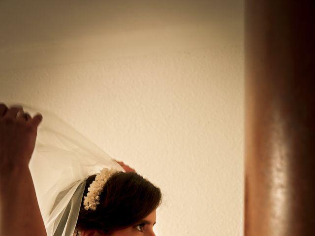 Le mariage de Victor et Isabelle à Tréguier, Côtes d'Armor 20