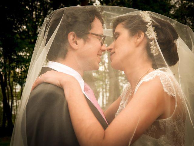 Le mariage de Victor et Isabelle à Tréguier, Côtes d'Armor 102