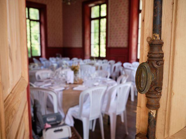 Le mariage de Martin et Élodie à Rezé, Loire Atlantique 45