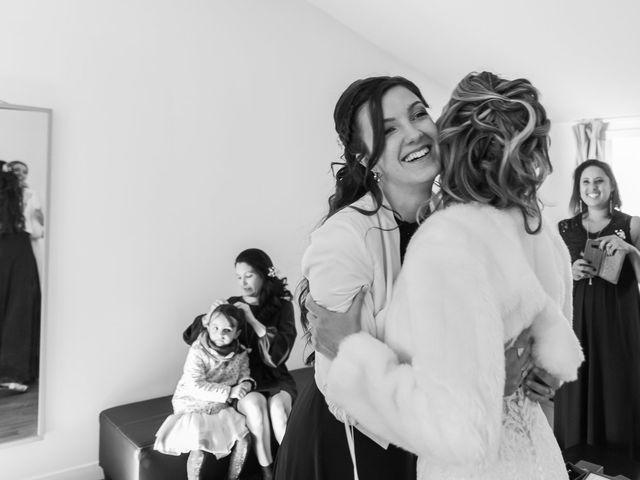 Le mariage de Rémi et Laura à Périgueux, Dordogne 26