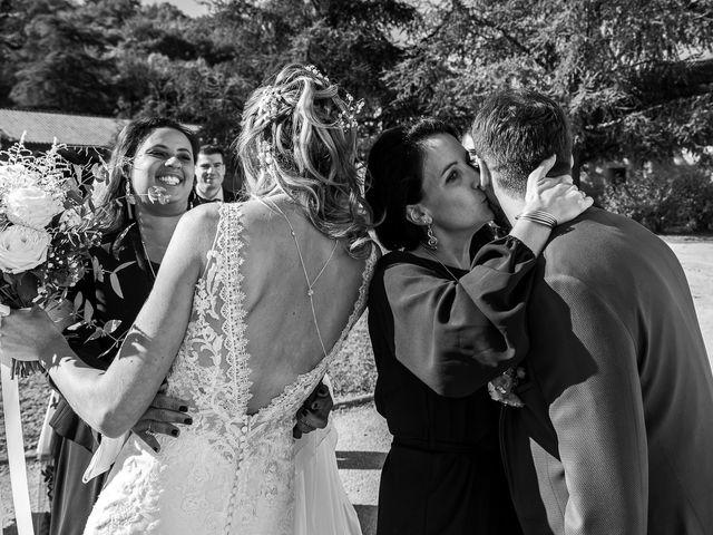 Le mariage de Rémi et Laura à Périgueux, Dordogne 38