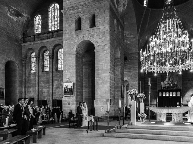 Le mariage de Rémi et Laura à Périgueux, Dordogne 57