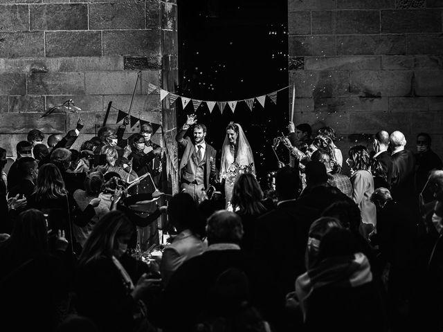 Le mariage de Rémi et Laura à Périgueux, Dordogne 60