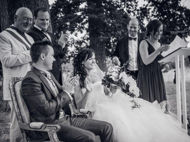 Le mariage de Julien et Lucie à Anetz, Loire Atlantique 108