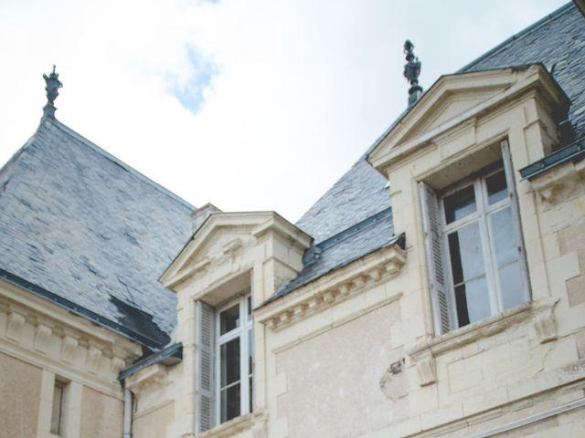 Le mariage de Julien et Lucie à Anetz, Loire Atlantique 253
