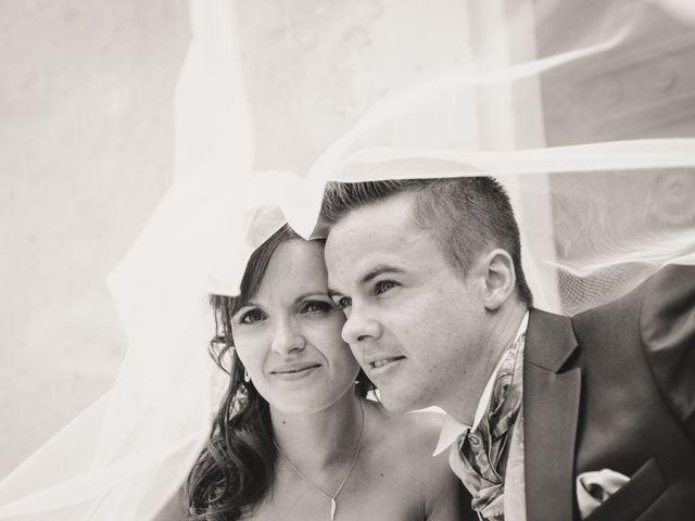 Le mariage de Julien et Lucie à Anetz, Loire Atlantique 282