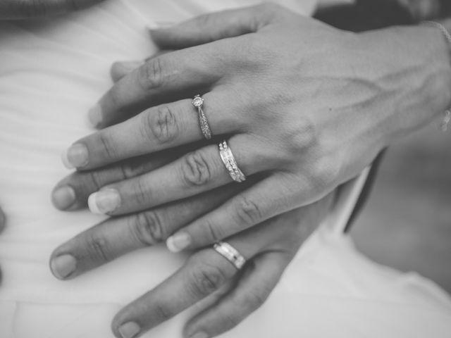 Le mariage de Julien et Lucie à Anetz, Loire Atlantique 291