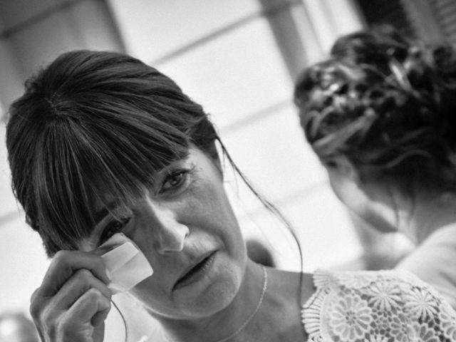 Le mariage de Laurent et Christine à Cannes, Alpes-Maritimes 9