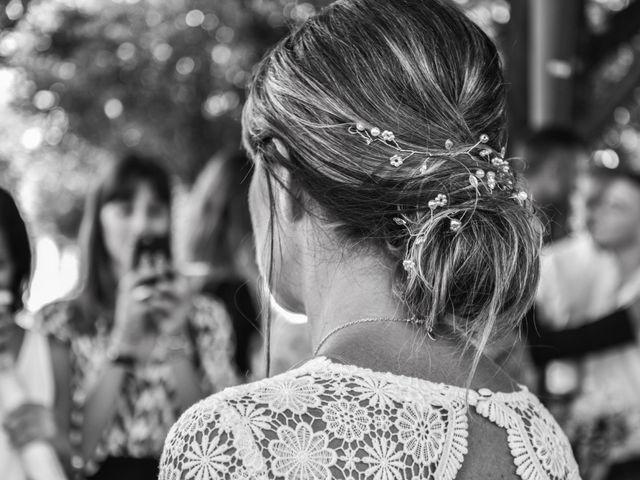 Le mariage de Laurent et Christine à Cannes, Alpes-Maritimes 11