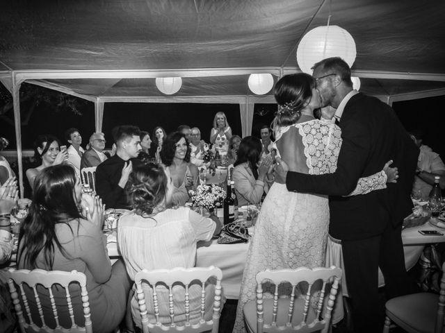 Le mariage de Laurent et Christine à Cannes, Alpes-Maritimes 37