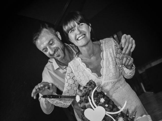 Le mariage de Laurent et Christine à Cannes, Alpes-Maritimes 38