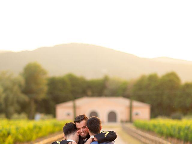 Le mariage de Kevin et Alexandra à Nice, Alpes-Maritimes 47
