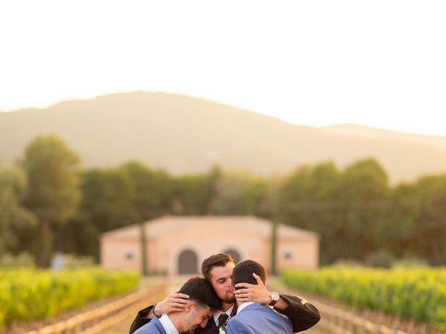 Le mariage de Kevin et Alexandra à Nice, Alpes-Maritimes 46