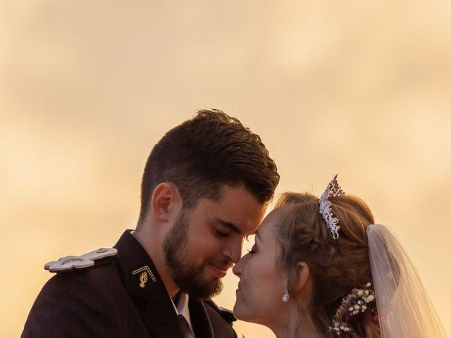Le mariage de Kevin et Alexandra à Nice, Alpes-Maritimes 55