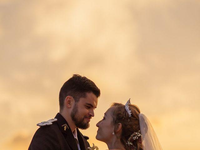Le mariage de Kevin et Alexandra à Nice, Alpes-Maritimes 56