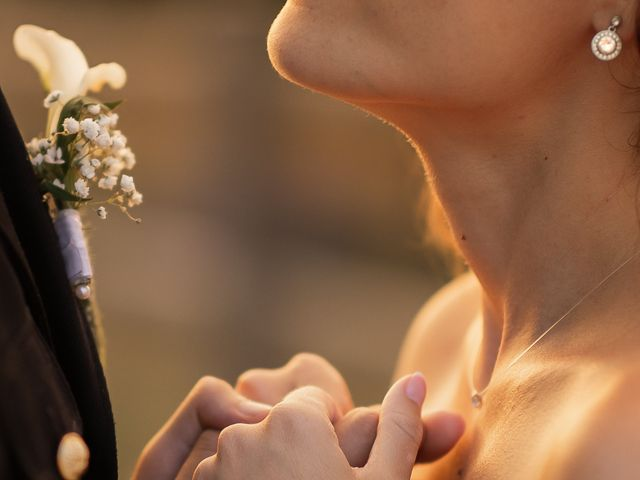 Le mariage de Kevin et Alexandra à Nice, Alpes-Maritimes 57