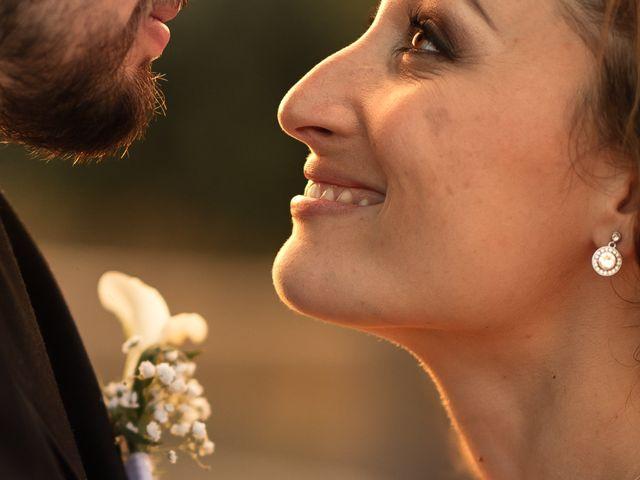 Le mariage de Kevin et Alexandra à Nice, Alpes-Maritimes 1